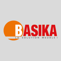 BASIKA