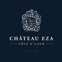 CHATEAU-EZA