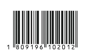 Codes-barres