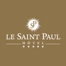 LE-ST-PAUL