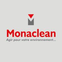 MONACLEAN
