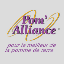 POMALLIANCE