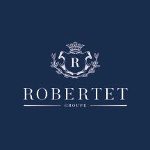 ROBERTHET