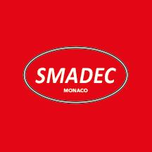 SMADEC